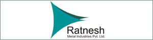 Ratnesh Metal Industries Pvt. Ltd